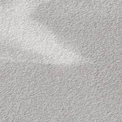 Stonework beola grip 30x60 | Keramik Fliesen | Ceramiche Supergres
