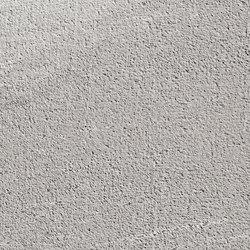 Stonework beola 30x120 | Piastrelle ceramica | Ceramiche Supergres