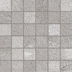 Stonework beola mosaico | Piastrelle/mattonelle per pavimenti | Ceramiche Supergres