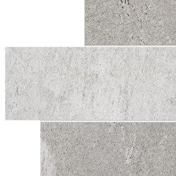 Stonework beola muretto | Baldosas de cerámica | Ceramiche Supergres