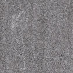 Stonework lugnez 30x60 | Piastrelle ceramica | Ceramiche Supergres