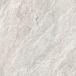 Stonework quarzite bianca 30x120 | Keramik Fliesen | Ceramiche Supergres