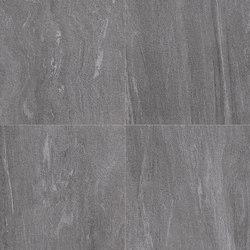 Stonework lugnez 60x60 | Ceramic tiles | Ceramiche Supergres