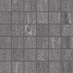 Stonework lugnez mosaico | Piastrelle ceramica | Ceramiche Supergres