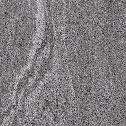 Stonework lugnez 30x120 | Piastrelle ceramica | Ceramiche Supergres
