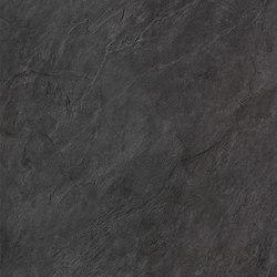 Stonework ardesia nera 60x120 | Piastrelle ceramica | Ceramiche Supergres