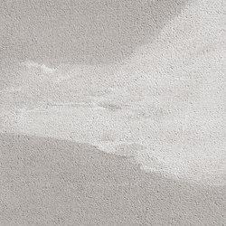 Stonework beola 60x120 | Piastrelle ceramica | Ceramiche Supergres