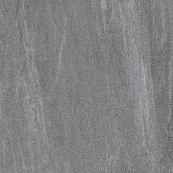 Stonework lugnez 60x120 | Piastrelle ceramica | Ceramiche Supergres