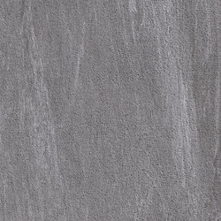Stonework lugnez 60x120 | Keramik Fliesen | Ceramiche Supergres