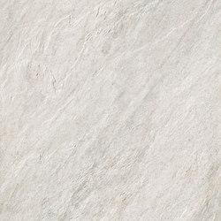 Stonework quarzite bianca 60x120 | Piastrelle ceramica | Ceramiche Supergres
