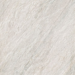 Stonework quarzite bianca 60x120 | Keramik Fliesen | Ceramiche Supergres
