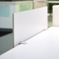 Mode | melamine front panel system | Panel systems | Isku