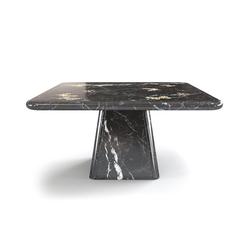 MIROIR DES PAPILLONS Dining Table | Esstische | GIOPAGANI