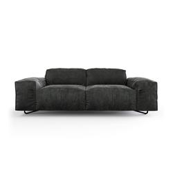 JE T'ATTENDS Sofa | Sofas | GIOPAGANI