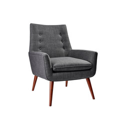Addison Chair | Armchairs | ADS360