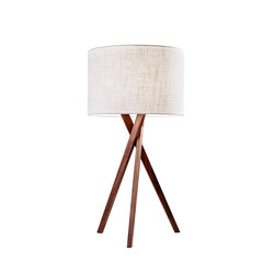 Brooklyn Table Lamp | General lighting | ADS360