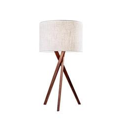 Brooklyn Table Lamp | Illuminazione generale | ADS360