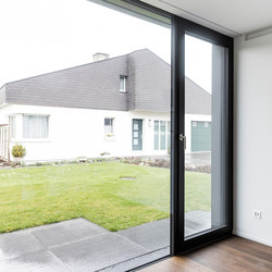 air-lux doors | Porte ingresso | air-lux