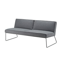 Tere | sofa | Lounge sofas | Isku
