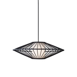 Calypso Pendant | General lighting | ADS360