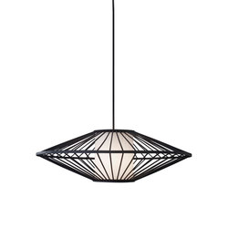 Calypso Pendant | Illuminazione generale | ADS360