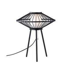 Calypso Table Lamp | General lighting | ADS360