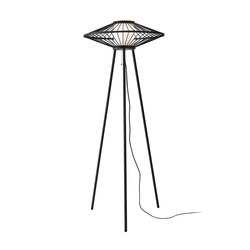 Calypso Floor Lamp | Éclairage général | ADS360