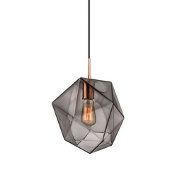 Haze Pendant | General lighting | ADS360