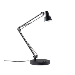 Quest LED Desk Lamp | Éclairage général | ADS360