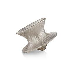 Spun Chair | Armchairs | Herman Miller