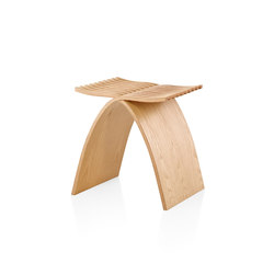 Capelli Stool | Hocker | Herman Miller
