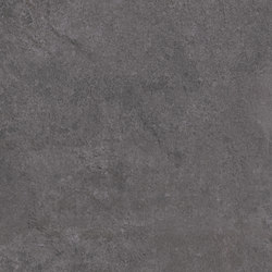 Story dark 45x90 | Floor tiles | Ceramiche Supergres