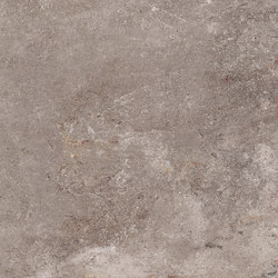 Story bronze 30x60 | Floor tiles | Ceramiche Supergres