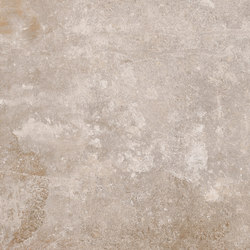 Story ivory 30x60 | Carrelage pour sol | Ceramiche Supergres