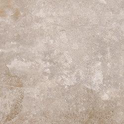 Story ivory 30x60 | Floor tiles | Ceramiche Supergres