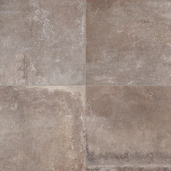 Story bronze 60x60 | Floor tiles | Ceramiche Supergres
