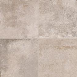 Story ivory 60x60 | Floor tiles | Ceramiche Supergres