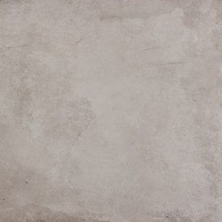 Story grey 75x75 | Ceramic tiles | Ceramiche Supergres
