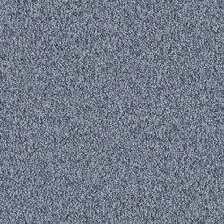 Amiru 3m39 | Carpet rolls / Wall-to-wall carpets | Vorwerk