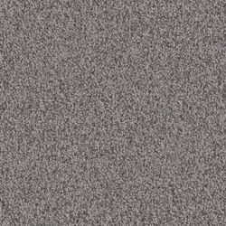 Amiru 4f14 | Wall-to-wall carpets | Vorwerk