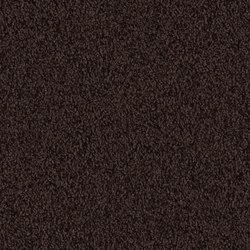 Amiru 7f28 | Carpet rolls / Wall-to-wall carpets | Vorwerk