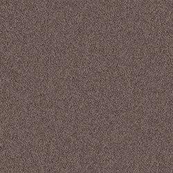 Merida 5t26 | Wall-to-wall carpets | Vorwerk