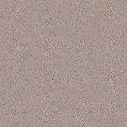 Merida 8h10   Carpet rolls / Wall-to-wall carpets   Vorwerk