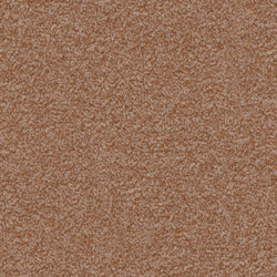 Nutria Comfort 1l53 | Wall-to-wall carpets | Vorwerk