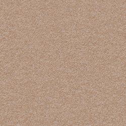 Nutria Comfort 1l54 | Wall-to-wall carpets | Vorwerk