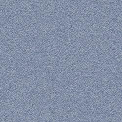Nutria Comfort 3m67 | Wall-to-wall carpets | Vorwerk