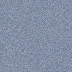 Nutria Comfort 3m67 | Auslegware | Vorwerk