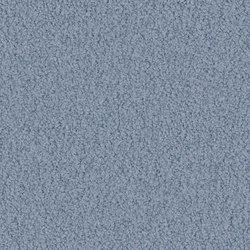 Larea 3m77 | Wall-to-wall carpets | Vorwerk