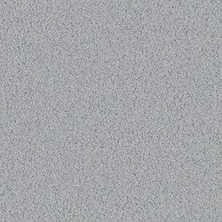 Larea 3m78 | Wall-to-wall carpets | Vorwerk