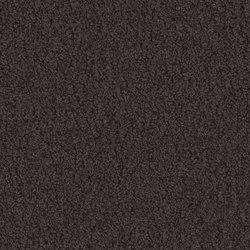 Larea 4f35 | Wall-to-wall carpets | Vorwerk
